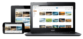 Acer C720 11.6-inch Chromebook
