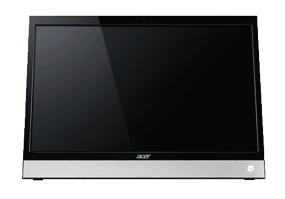 Acer 21.5-inch Android, Touchscreen LED Monitor