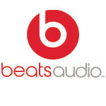 BeatsAudio icon
