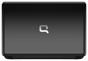 Compaq 15.6-inch Notebook PC