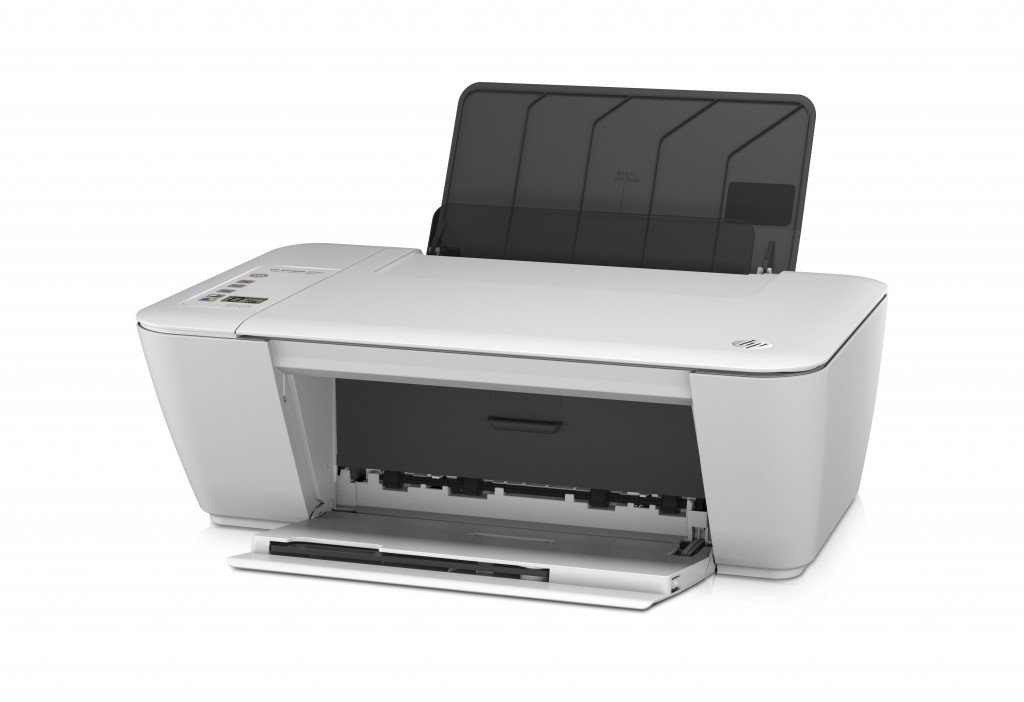 hp deskjet 2540 all in one printer. Black Bedroom Furniture Sets. Home Design Ideas
