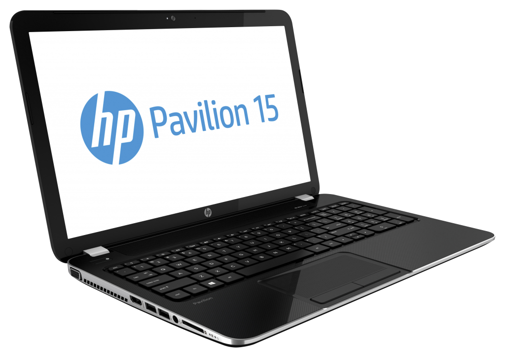hp pavilion 15 e000sa 15 6 inch laptop amd quad core a8. Black Bedroom Furniture Sets. Home Design Ideas