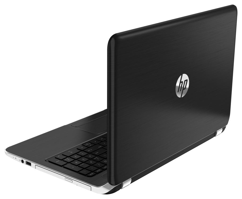 HP PCs - Webcam Troubleshooting (Windows 10 8)