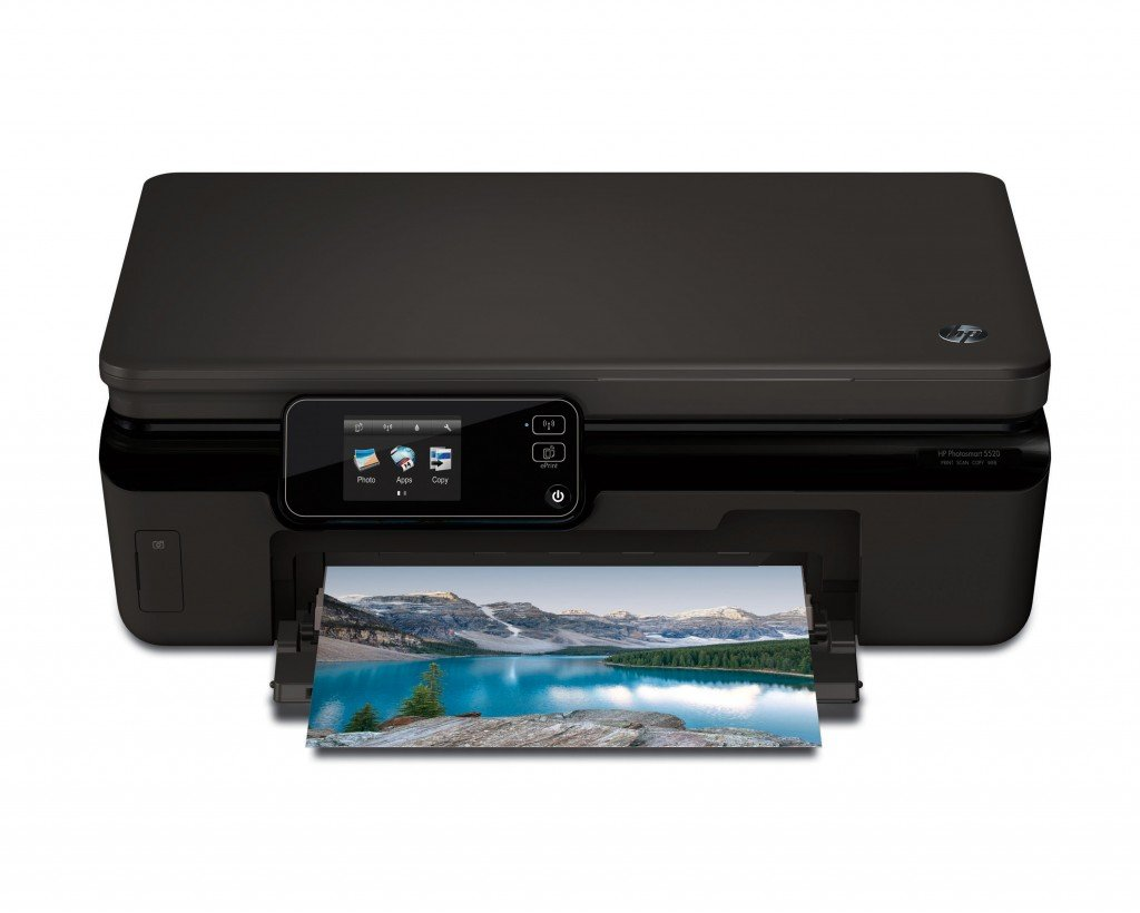 environmental scan hp Flatbed scanner with 85 x 14 scan area help reduce environmental product robustness in relation to other hp laserjet or hp color.