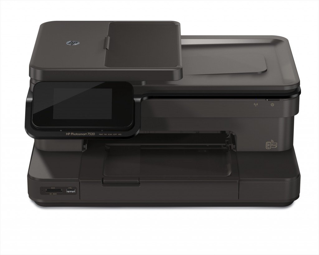 Dell Printer Driver For Mac Os X