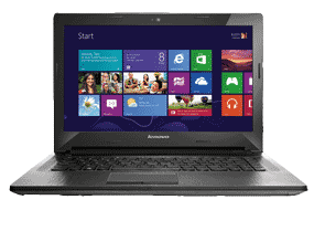 Lenovo G50-70  Laptop