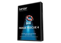 Lexar Professional 1000x CompactFlash Card