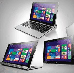 Lenovo Miix 2 11 Tablet
