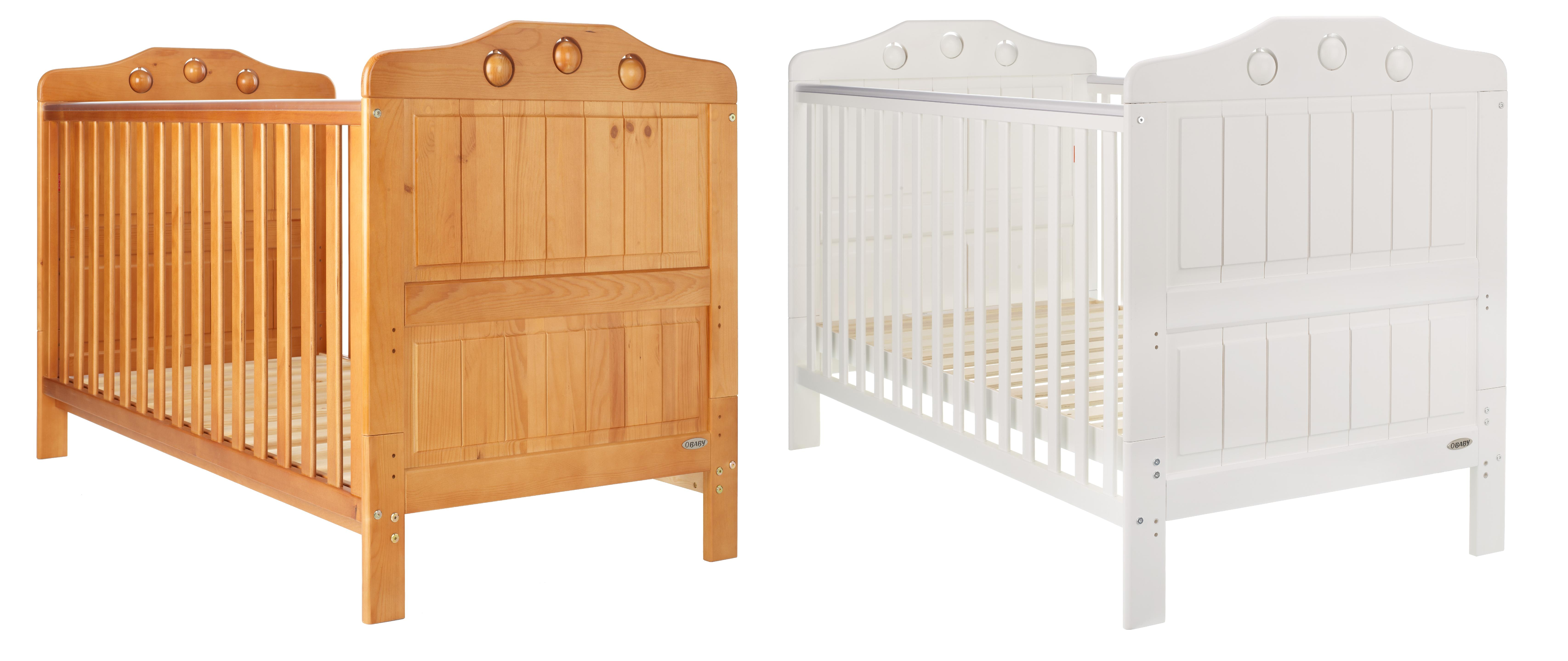 Amazon Uk Baby Bedding
