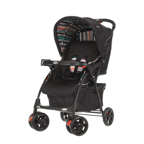 Obaby Monty Travel System