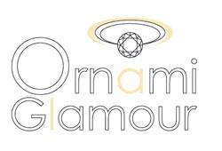 Ornami Glamour Image