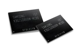 Samsung 840 EVO Pro SSD
