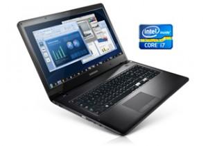 Samsung 350E7C Laptop