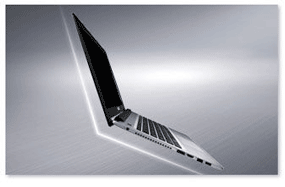 Asus V550CA-CJ105H 15.6-inch Notebook
