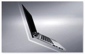 Asus V550CA-CJ104H 15.6-inch Laptop
