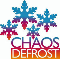 Chaos Defrost