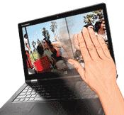 Lenovo Yoga 2 13.3-inch