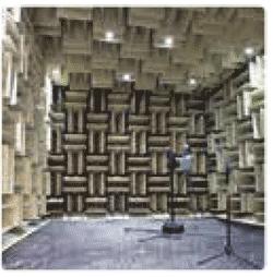 Logitech Z150 Speaker