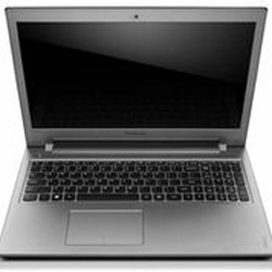 Lenovo IdeaPad Z500 15.6-inch Touchscreen Laptop