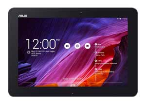 ASUS Transformer Pad Tablet Tablet