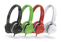Creative Hitz MA2400 Headset