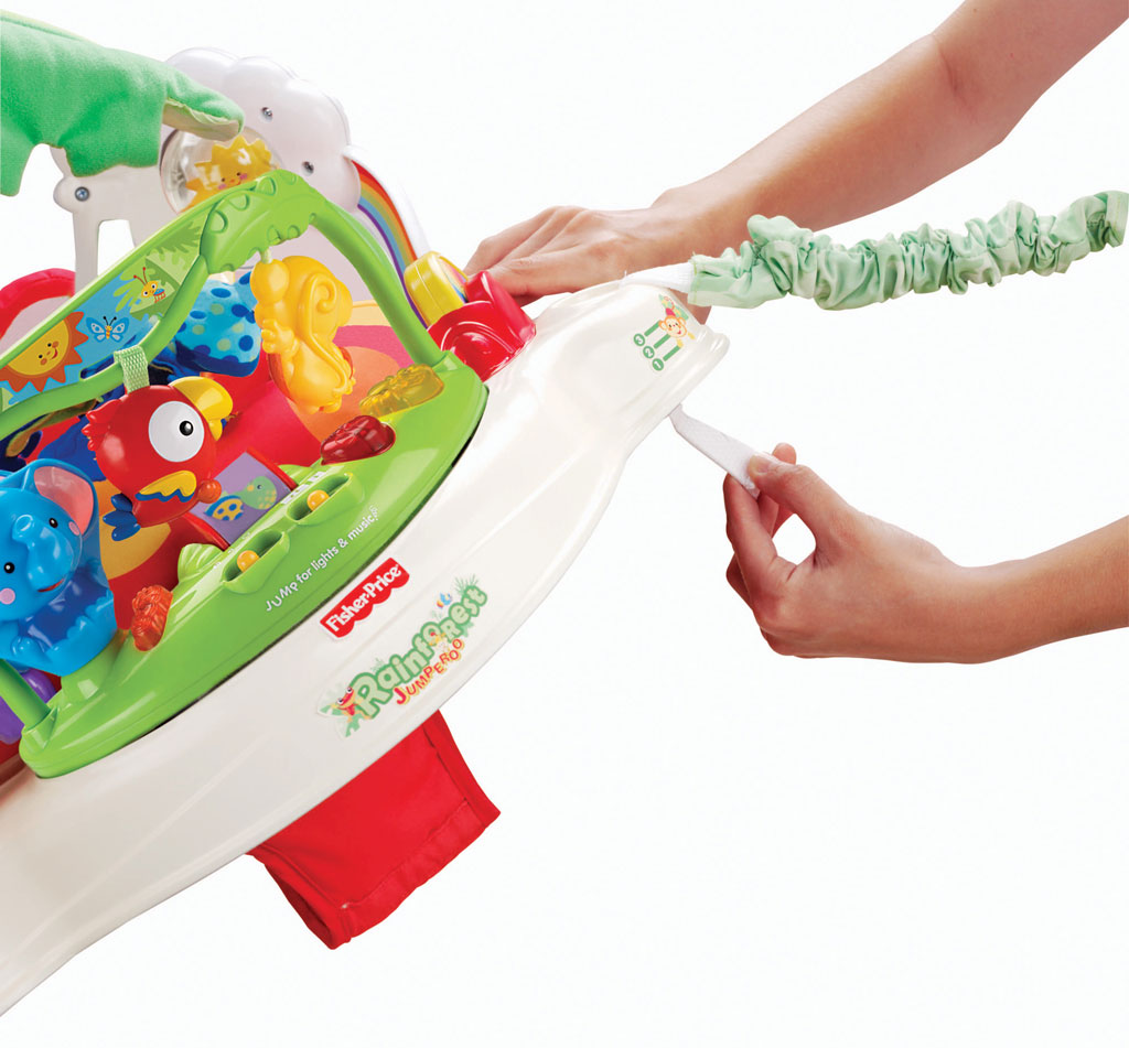 Baby Jumperoo Lookup Beforebuying
