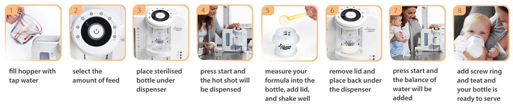 Product Description Product Description