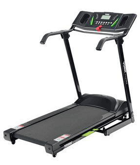 York Active 110 Treadmill