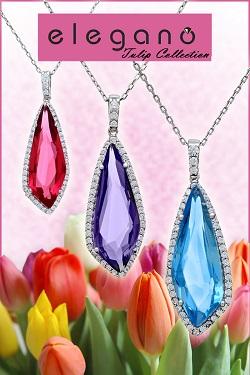 Elegano Tulip Collection