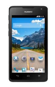 "Huawei Y530 large 4.5"" screen"