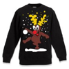 Christmas Jumper Store--Festive knits for the Christmas season