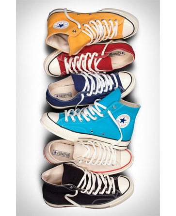 converse uk website