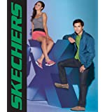 Visit Amazon's Skechers Store