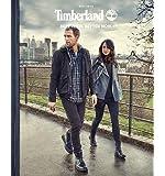 Visit Amazon's Timberland Store