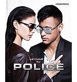 Visit Amazon's Police Store