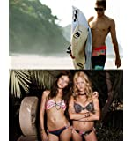 Visit Amazon's Billabong Store