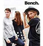 Visit Amazon's Bench Store