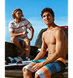 Visit Amazon's Rip Curl Store