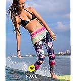 Visit Amazon's Roxy Store