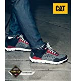 Visit Amazon's Caterpillar Store