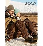 Visit Amazon's ECCO Store