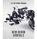 Visit Amazon's G-Star Store