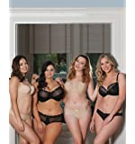 Visit Amazon's Curvy Kate Store