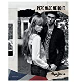 Visit Amazon's Pepe Jeans Store