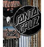 Visit Amazon's Santa Cruz Store