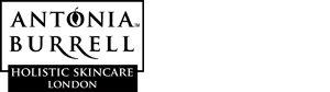 Antonia Burrell Holistic Skincare