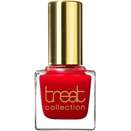 treat collection Red Carpet, limited Edition