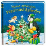 Weihnachts- & Adventslieder