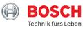 mehr von Bosch