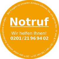 Handy Notruf